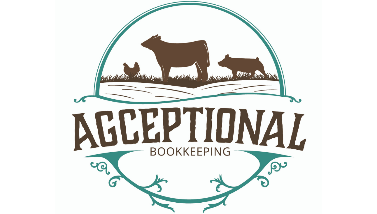 Agceptional Bookkeeping & Consulting